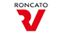 Roncato