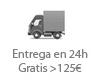 Outletmaletas.com